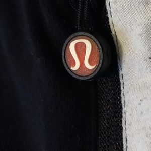 Lululemon men's shorts size S.